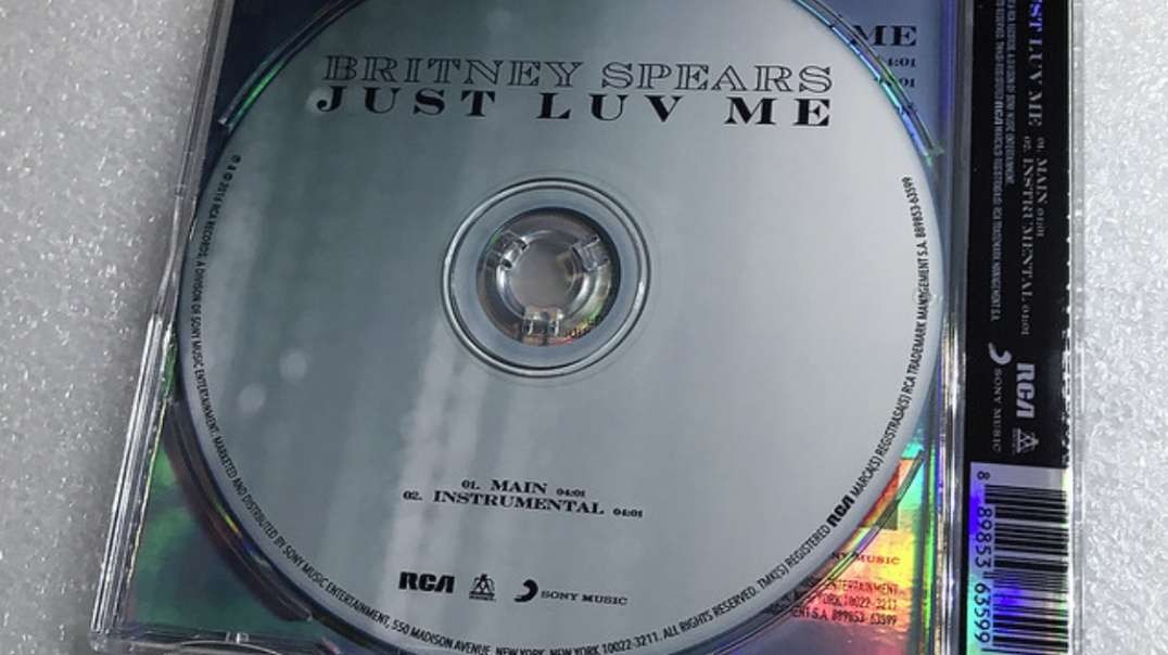 Just luv me Snippet
